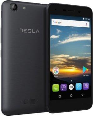 Tesla Smartphone 3.3