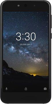 Tesla Smartphone 3.3 Lite