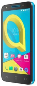 Alcatel U5 3G  8GB 4047X
