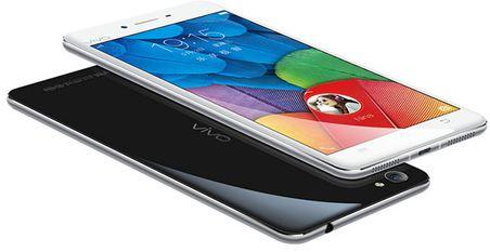 Vivo X5 Pro V