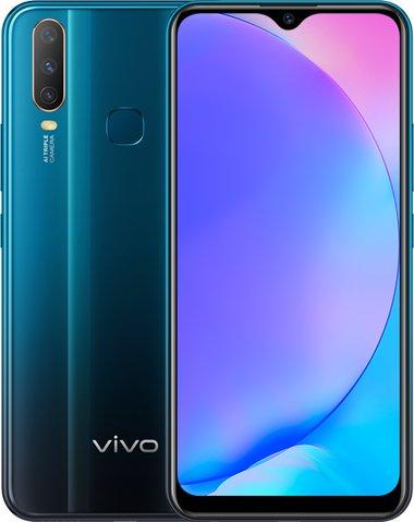 Vivo Y17 2019 64GB