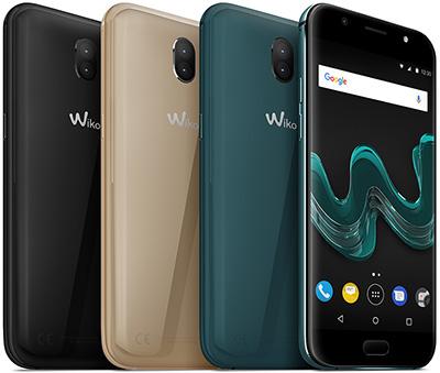 Wiko WIM-A
