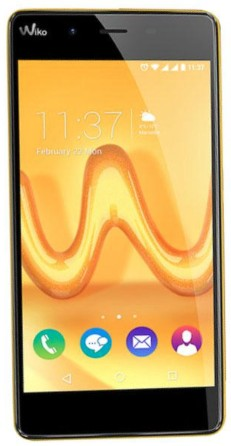 Wiko Tommy M1146