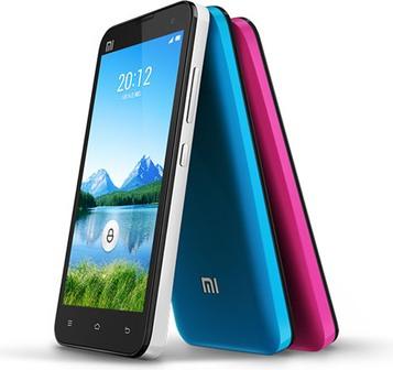Xiaomi Mi 2 16GB