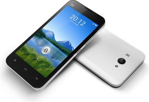 Xiaomi Mi 2 32GB