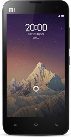 Xiaomi Phone 2S 32GB