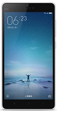 Xiaomi Mi 4c 16GB
