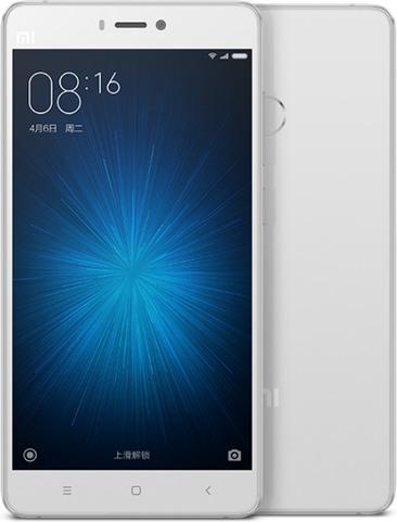 Xiaomi Mi 4s 16GB