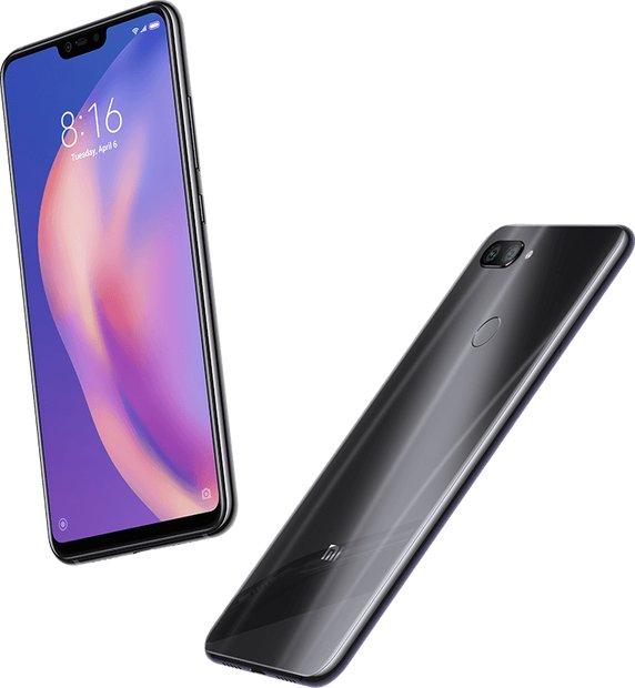 Xiaomi Mi 8 Youth 64GB