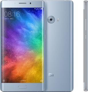 Xiaomi Mi Note 2 Special Edition 64GB