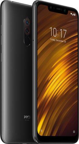Xiaomi Pocophone Poco F1 128GB