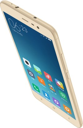 Xiaomi Redmi Note 3 16GB