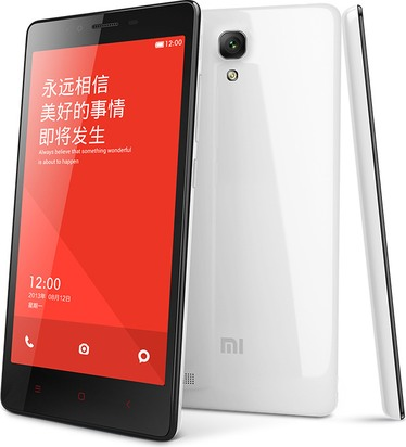 Xiaomi Redmi Note 1s 16GB