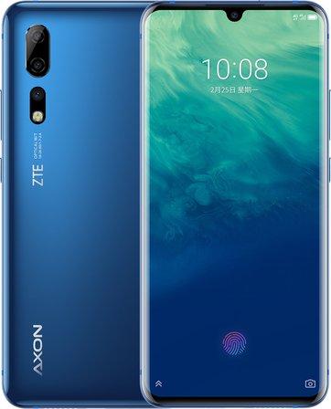 ZTE Axon 10S Pro 5G A2020 256GB