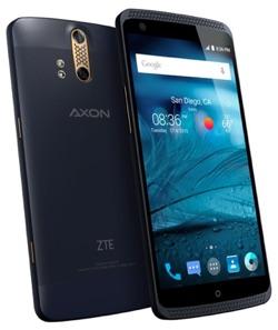 ZTE Axon Pro 64GB