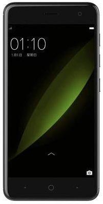 ZTE Smart Fresh 5 32GB
