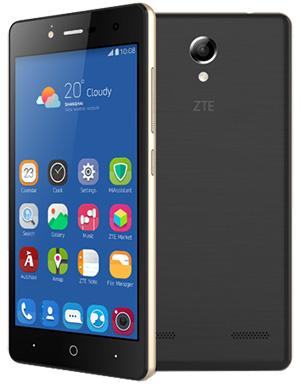 ZTE Blade L7