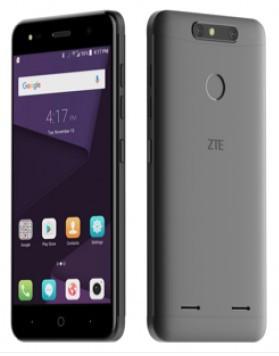 ZTE Blade V8 Mini 16GB