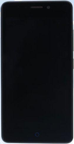 ZTE N928Dt