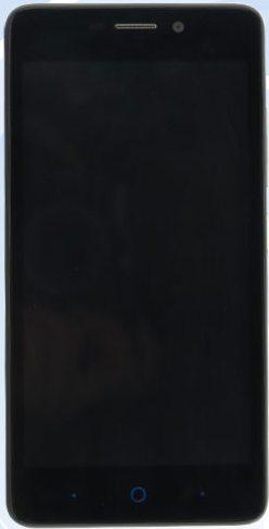 ZTE N928St