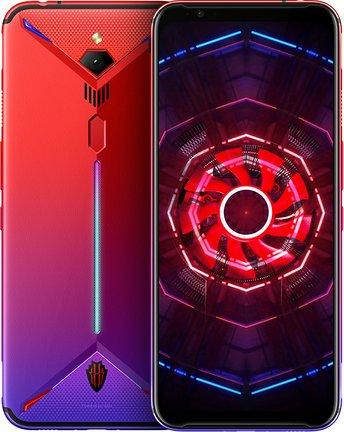 ZTE Nubia Red Magic 3 64GB
