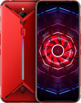 ZTE Nubia Red Magic 3 256GB