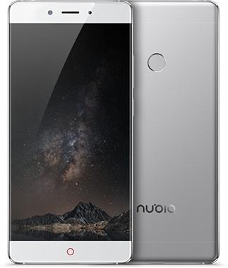 ZTE Nubia Z11 64GB