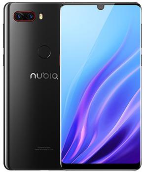 ZTE Nubia Z18 64GB