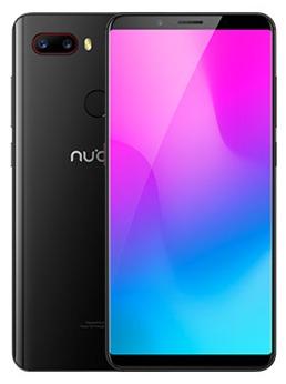 ZTE Nubia Z18 mini 128GB