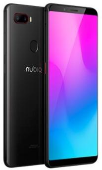 ZTE Nubia Z18 mini 64GB