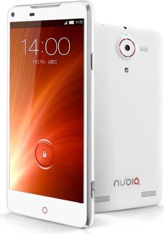 ZTE Nubia Z5S 32GB