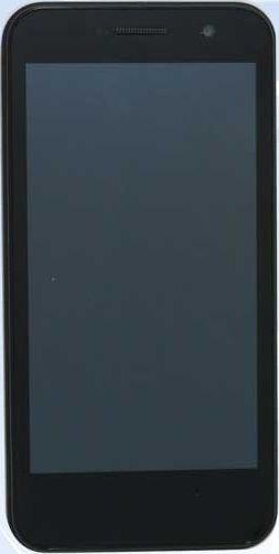 ZTE Q505T