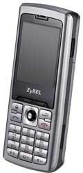 ZyXel V660