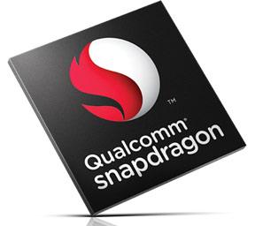 Snapdragon 765G 5G SM7250-AB