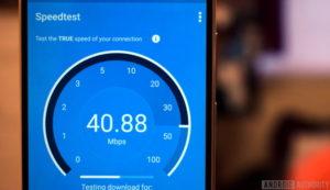 Как работает 4G (LTE) мобильная сеть и список телефонов с поддержкой