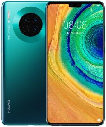 Huawei Mate 30 128GB