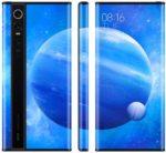 Xiaomi Mi Mix Alpha 5G 512GB