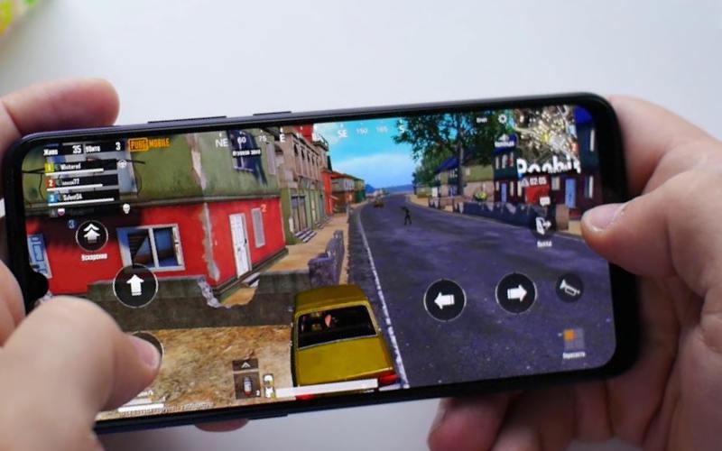 Обзор Vivo V17 Neo – недорогой смартфон с хорошей батареей и селфи