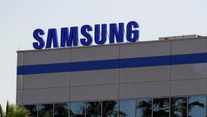 Характеристики Samsung Galaxy M31