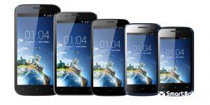 Что такое диагональ смартфона и как узнать размер экрана в дюймах и сантиметрах