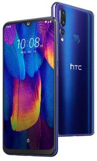 HTC Wildfire X 32GB
