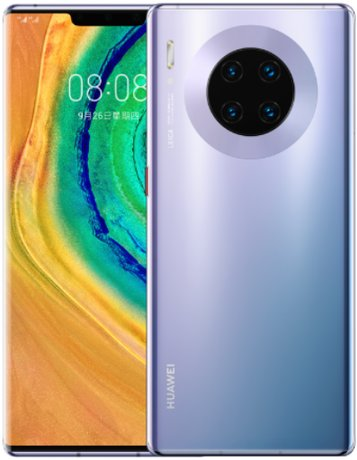 Huawei Mate 30E Pro 5G 256GB