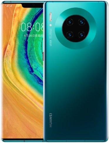 Huawei Mate 30E Pro 5G 128GB