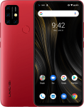 UMIDIGI Power 3 64GB