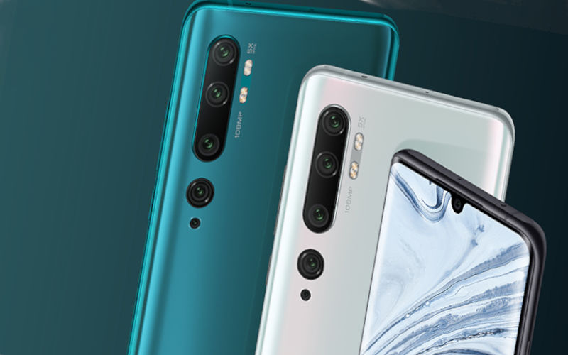 Какой телефон Xiaomi лучше выбрать? ТОП-8 смартфонов: Mi, Redmi и Pocophone