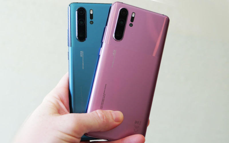 Как выбрать и какой лучше телефон Хуавей купить в 2020 году?