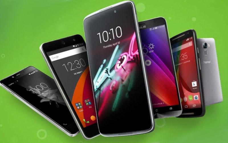 ТОП-10 лучших телефонов до 10000 рублей 2020 года. Какой смартфон выбрать?