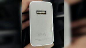 Планируемая дата выхода Xiaomi Mi 10 Pro.  В телефоне быстрая зарядка 65 Ватт и 108 мегапиксельная основная камера