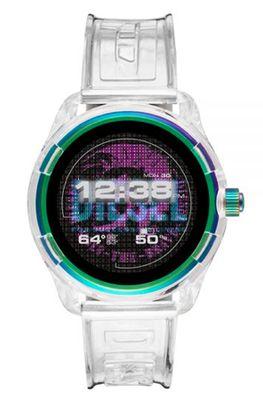 Diesel Fadelite Smartwatch