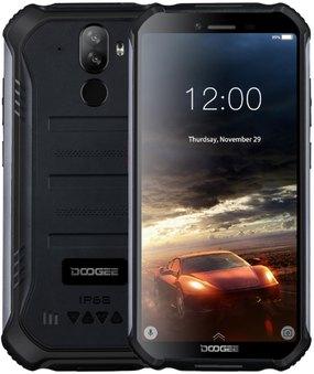 Doogee S40 Lite